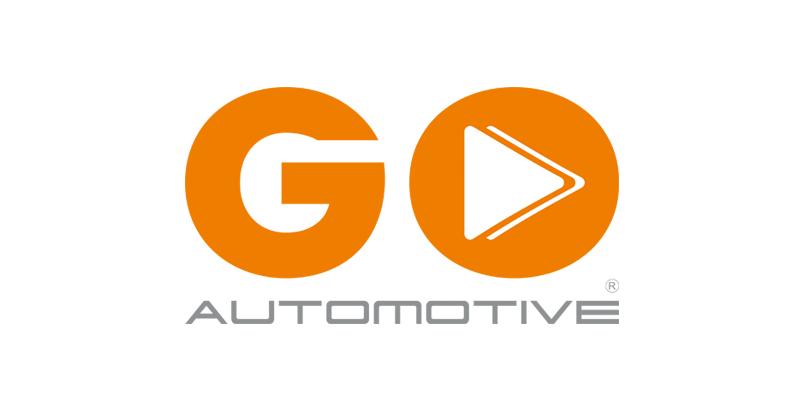 GO Automotive