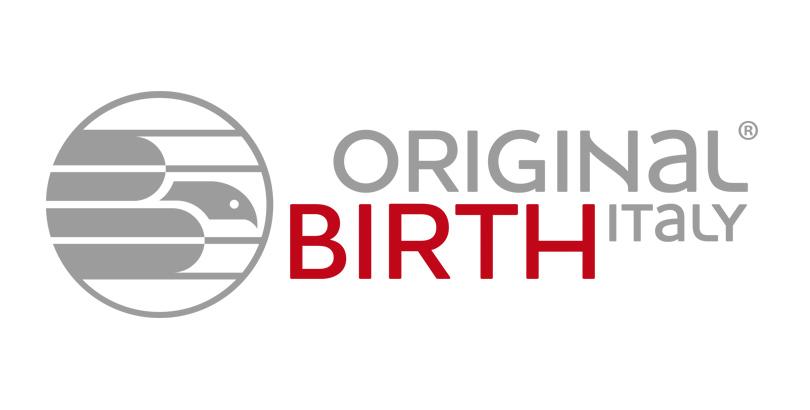 Original Birth
